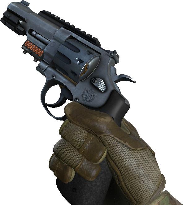 File:V revolver stat.png