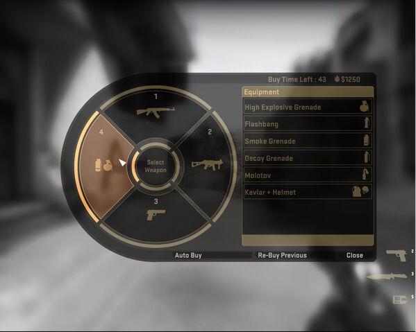File:CS GO Beta Buy menu 1.jpeg