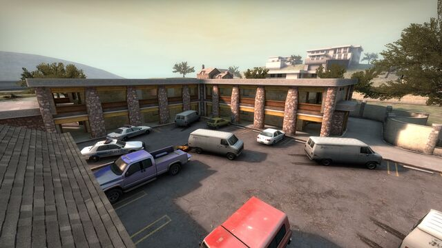 File:Csgo motel big.jpg