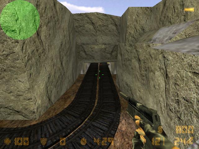 File:De railroad b65 bomb bridge.png