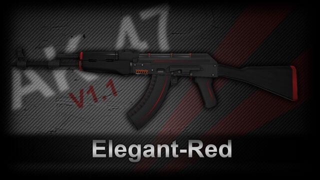 File:AK-47-redline-workshop.jpg