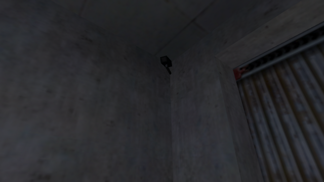 File:Cs hideout cam out1.png