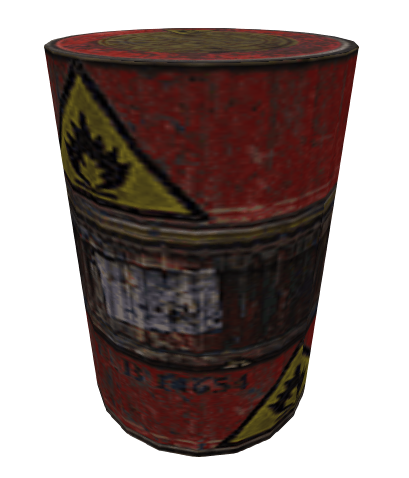 File:Exploding barrel cz.png