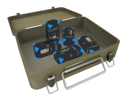 File:Grenade box tagrenade.png