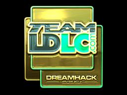 File:Csgo-dreamhack-2014-teamldlc-gold.png