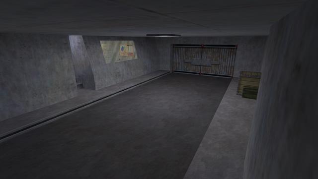 File:Cs hideout cam1.png