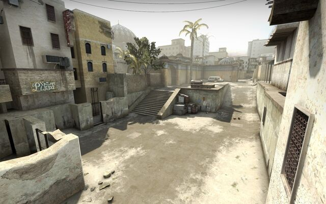 File:De dust-csgo-formerTSpawn.jpg