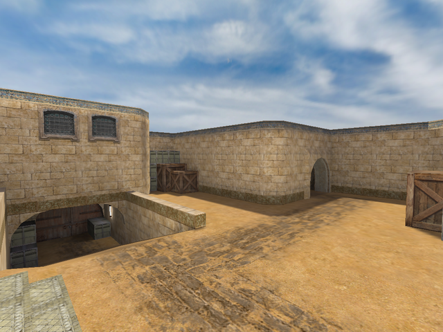 File:De dust2 cz0000 side.png