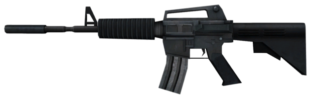 File:W m4a1 sil css.png