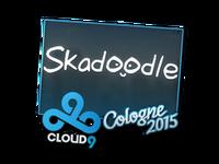 Csgo-col2015-sig skadoodle large