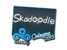 File:Csgo-col2015-sig skadoodle large.png