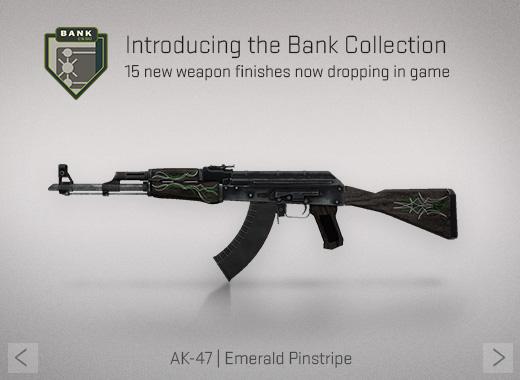 File:Ak47 emerald pinstripe.png