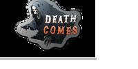 Community Sticker Capsule 1/Gallery