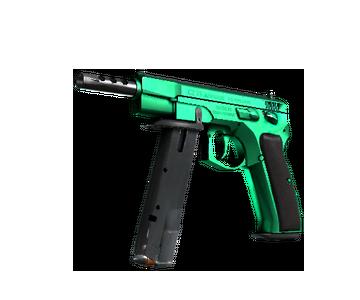 File:Csgo-chop-shop-cz75auto-emerald-market.png