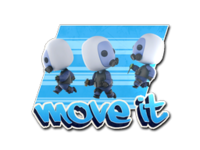 Csgo-stickers-slid3 capsule-moveit