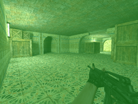 De dust cz0000 nightvision