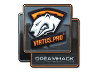 Csgo-dreamhack2014-virtuspro foil large