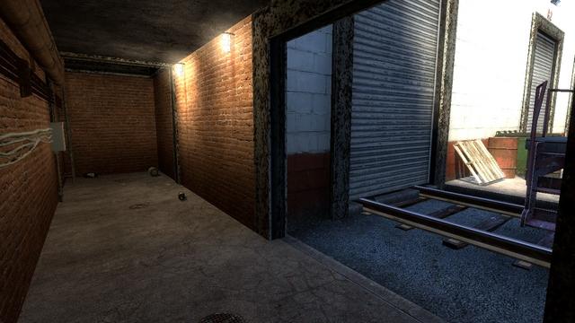 File:De train ladder bottom.png