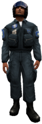 File:Hostage skin2.png