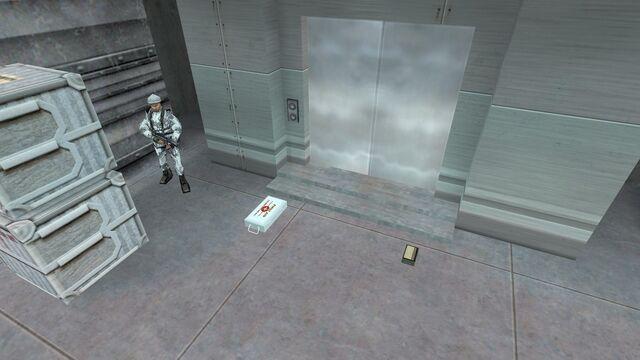 File:Cz silo2 medkit.jpg