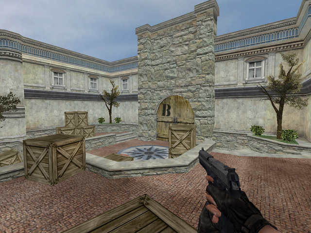 File:De corruption cz0006 bombsite B player view.png