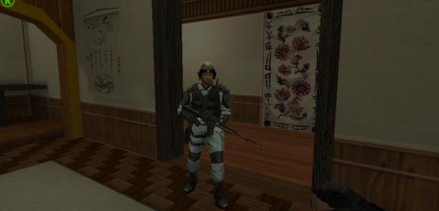 File:Truth japcop hostage.png