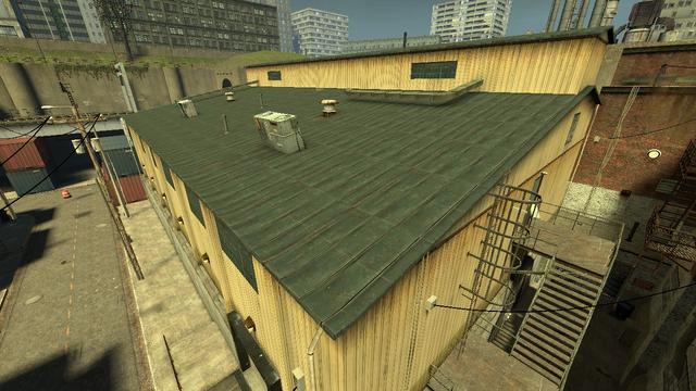 File:Cs assault css warehouse rooftop 2.png