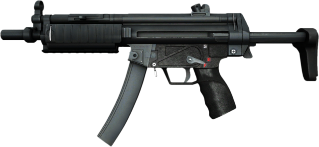 File:Cs go mp5 profile.png