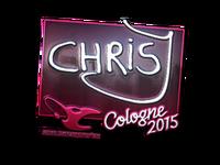 Csgo-col2015-sig chrisj foil large