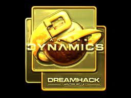 File:Csgo-dreamhack-2014-plnetkeydynamics-gold.png