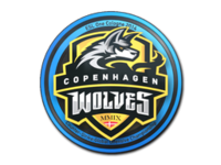 Sticker-cologne-2014-copenhagen-wolves-market