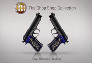 Csgo-chop-shop-announcement-dual-berettas-dualist
