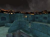 Cs iraq0020 atrium 2