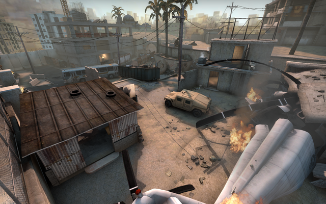 File:Csgo-crashsite-CT.png