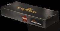 Csgo-dhw14 promo de cache