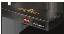 File:Csgo-dhw14 promo de cache.png