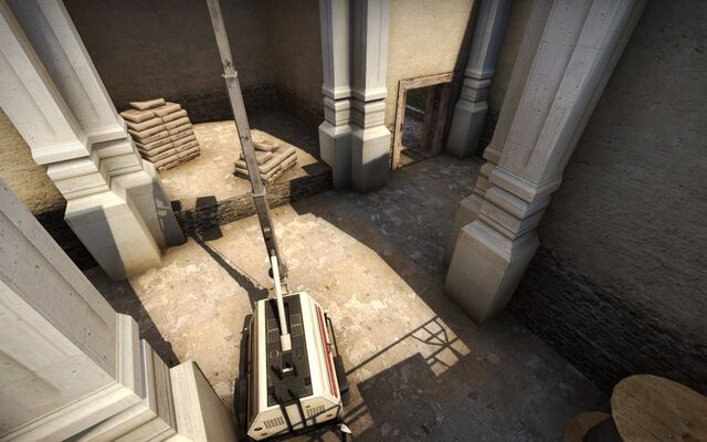 File:De inferno-csgo-church-1.jpg