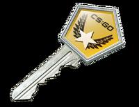 Winteroff-key
