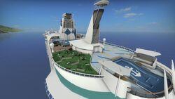 Csgo-cruise-workshop