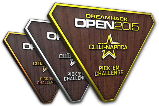 File:Csgo-cluj 2015 prediction trophies.png