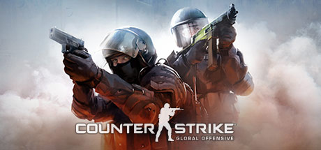 File:CSGO Steam shop icon 2014.jpg
