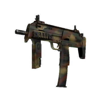 File:Mp7armyrecon.png