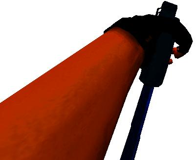 File:V machete holster3.png