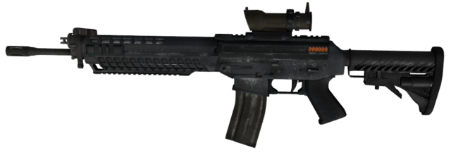 File:W sg556 stat.png