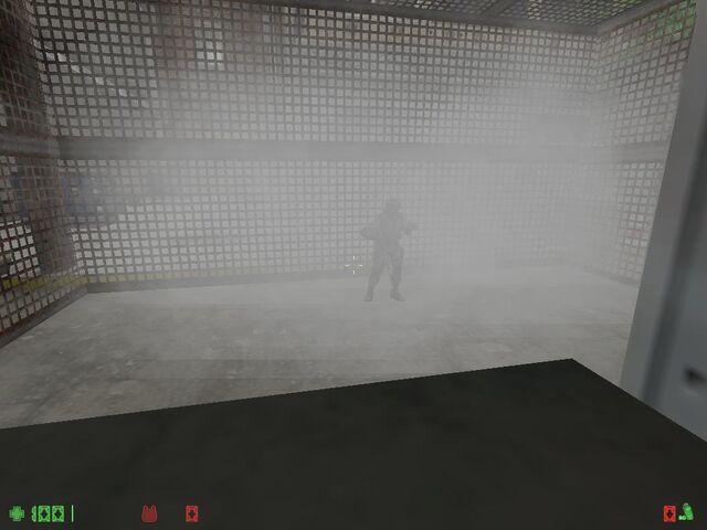 File:CSCZDS Training smokegrenade.jpg
