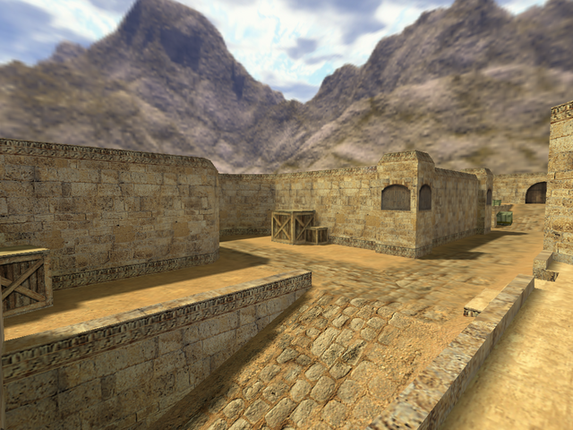File:De dust20002 side 3.png