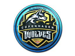 File:Sticker-cologne-2014-copenhagen-wolves-foil-market.png