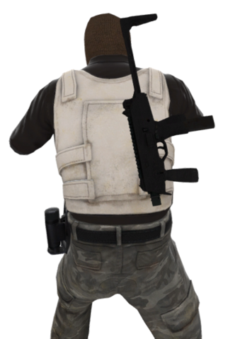 File:P mp9 holster t.png