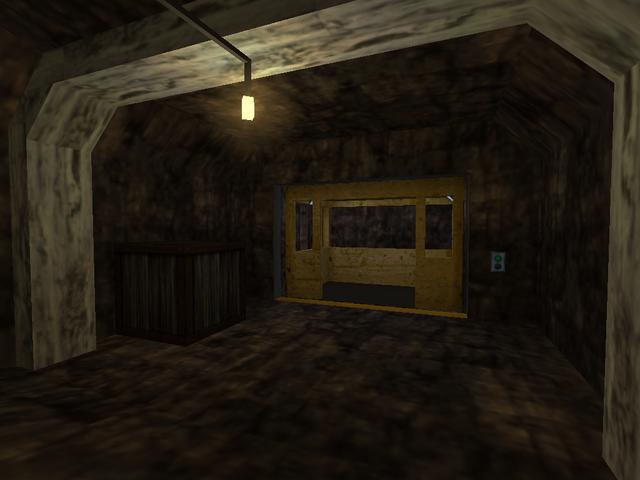 File:Cs siege0004 elevator.png