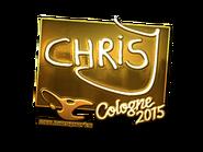 Csgo-col2015-sig chrisj gold large
